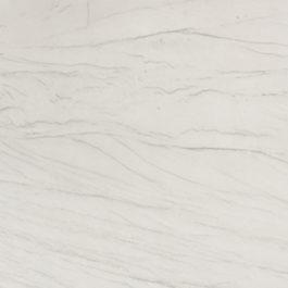 Crema Macaubus Quartzite