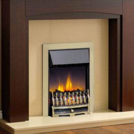 Dimplex Wynford Electric Fire