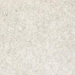 Pendle Hill Quartz
