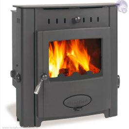 Stratford EB12HE Inset Boiler Stove