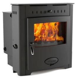 Stratford EB16HE Inset Boiler Stove
