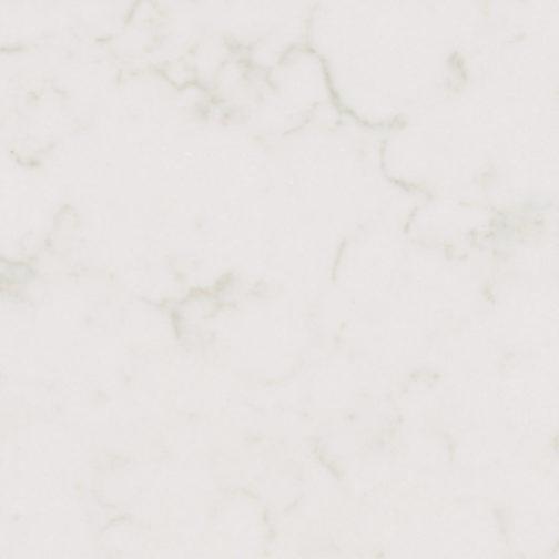 Vermont Quartz