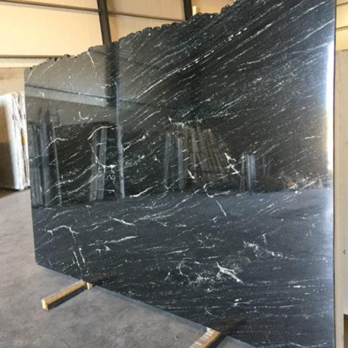 Via Lattea Granite