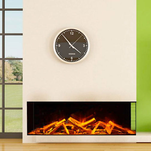 e1500gf2- Electric Fire