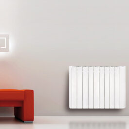 Heat Design Smart Electric Radiator
